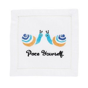august_morgan_pace_yourself_napkin_set