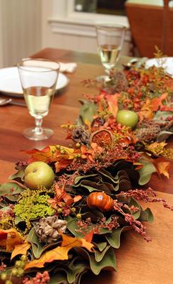 autumn-bouquet-header