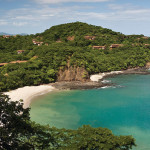 JET SET: Traveling with Kids to the Four Seasons Costa Rica