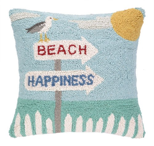 beach-happiness-this-way-pillow