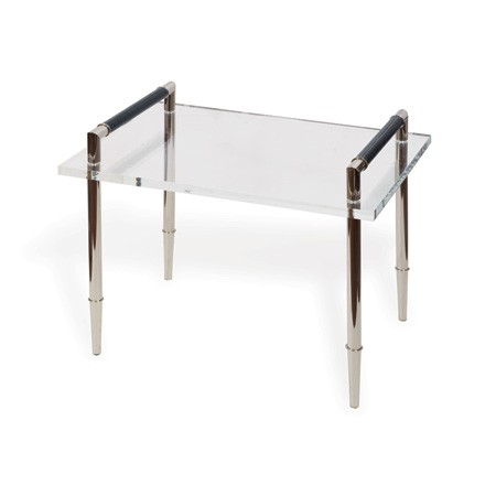 benton_nickel_and_lucite_table_2