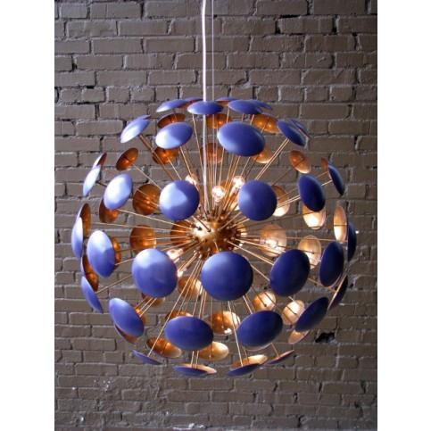 bilbao_gold_leaf_chandelier_32_purple_gloss-1