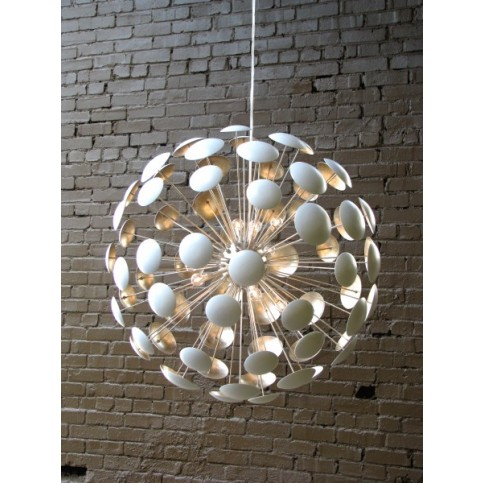 bilbao_silver_leaf_chandelier-1-1