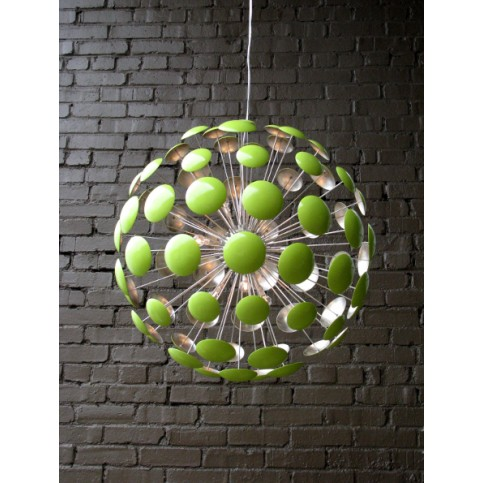 bilbao_silver_leaf_chandelier_31_chartreuse_gloss-1