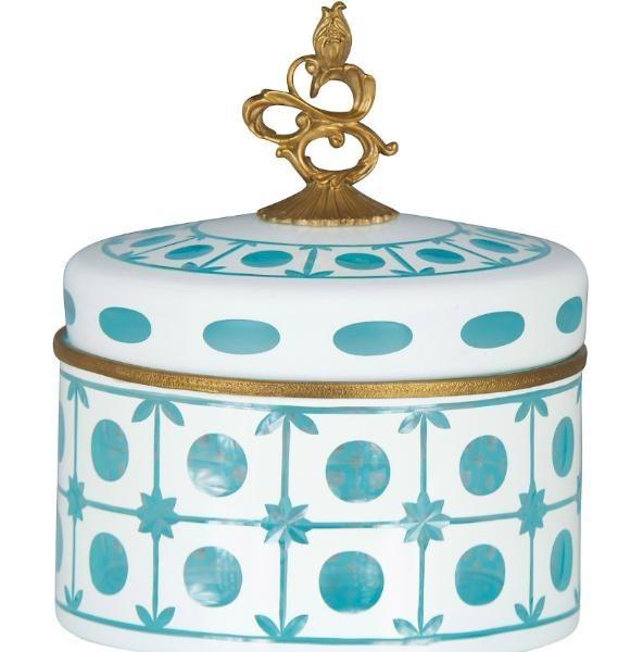 blue-and-white-decorative-box