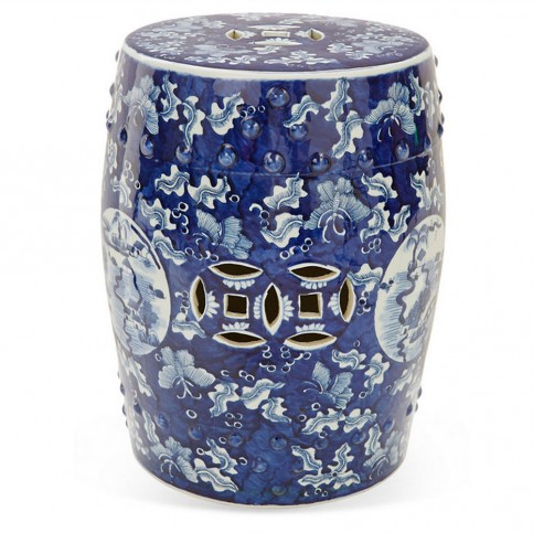 blue-and-white-porcelain-butterfly-medallion-landscape-garden-stool