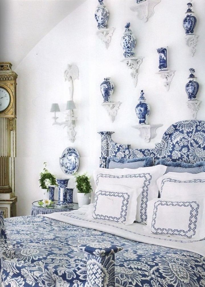 blue-and-white-porcelain-carolyn-roehme
