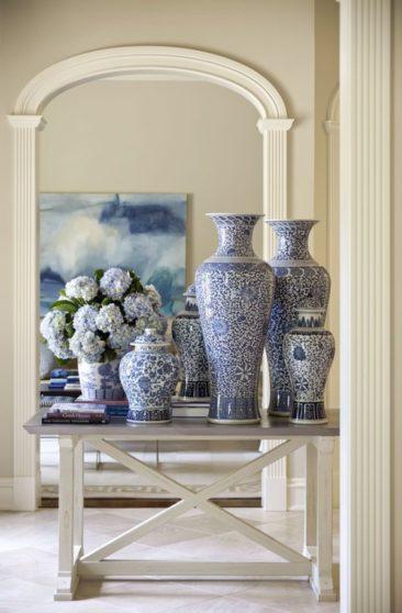 Blue & White Porcelain Best-Sellers