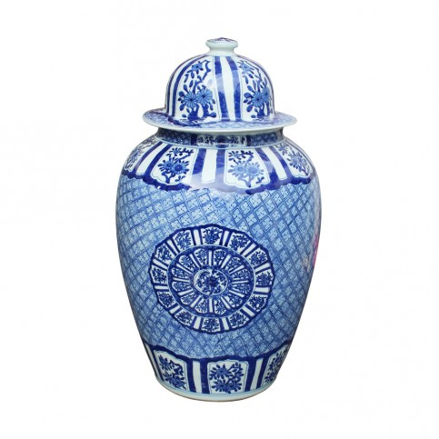 blue-and-white-porcelain-medallion-plum-blossom-heaven-jar_1 (1)