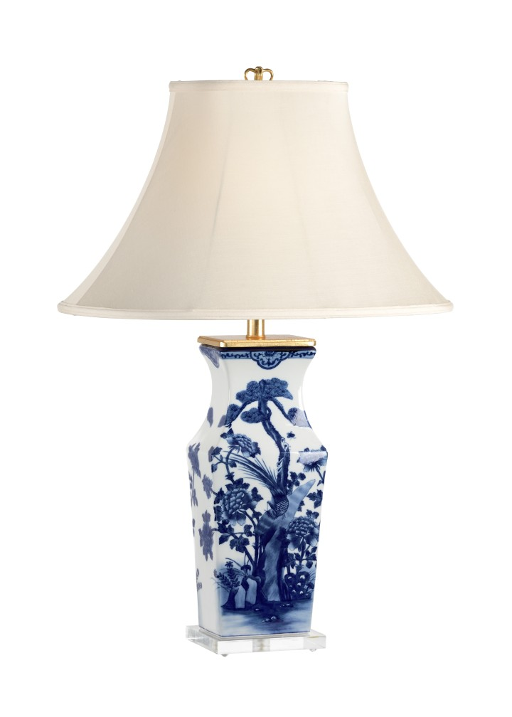 blue_and_white_paradise_porcelain_table_lamp_with_shade_2