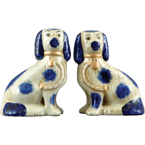 blue_staffordshire_dogs_pair