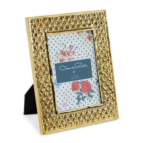 brass-heart-picture-frame-4x6