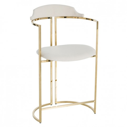Chic Counter Stools And Barstools Our Top 10 List The