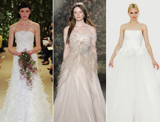 bridal-fashion-week-trend-feathers-new