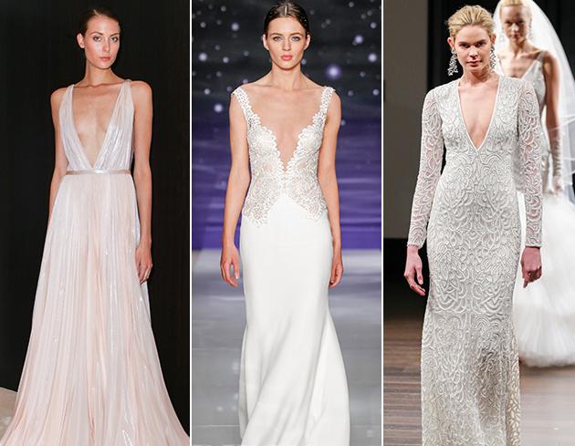 bridal-fashion-week-trend-plunging-neckline-new