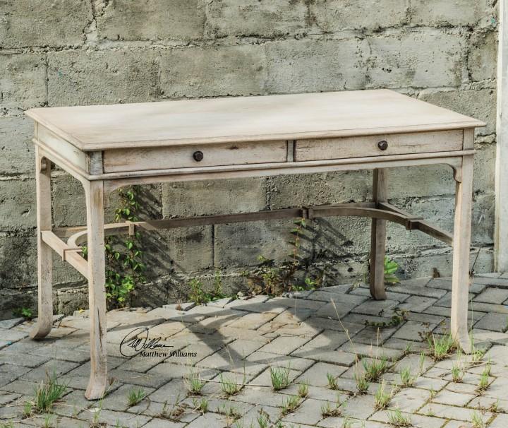 bridgely-writing-desk-1