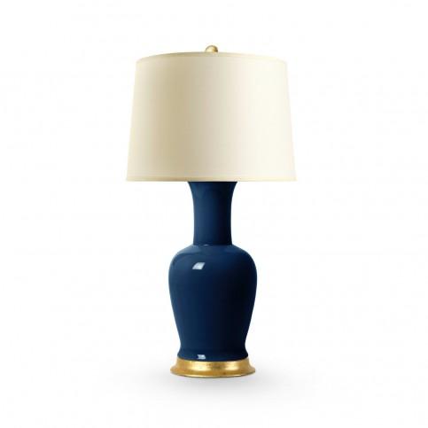 bungalow-5-acadia-lamp-blue