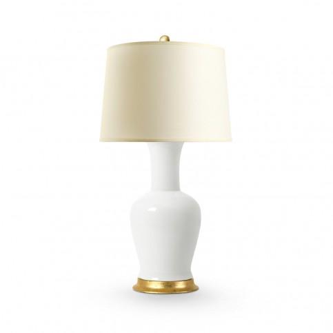 bungalow-5-acadia-lamp-white