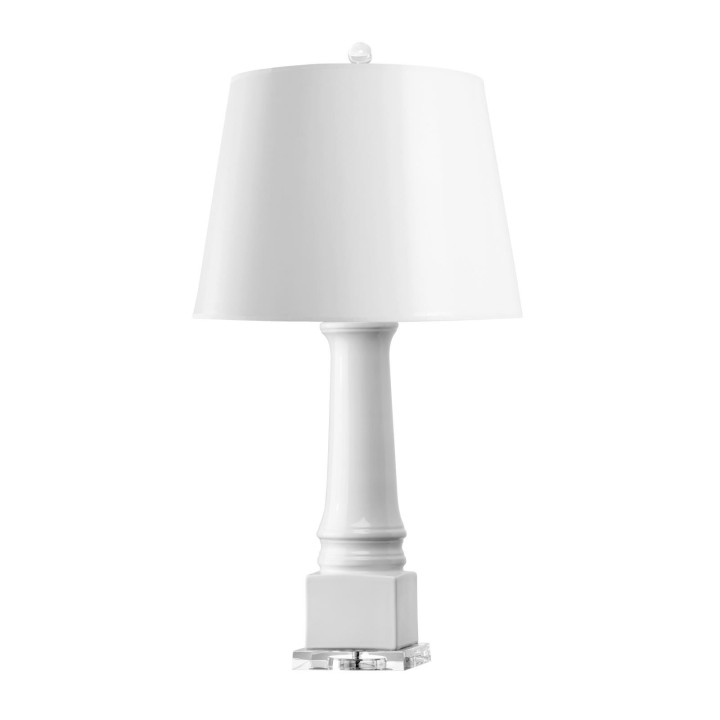 bungalow-5-adelle-lamp-white-1