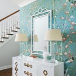 The Best Mirrors From Bungalow 5