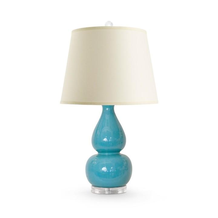 bungalow-5-emilia-lamp-turquoise