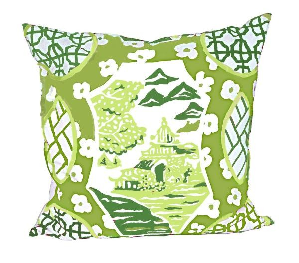 canton_in_green_pillow