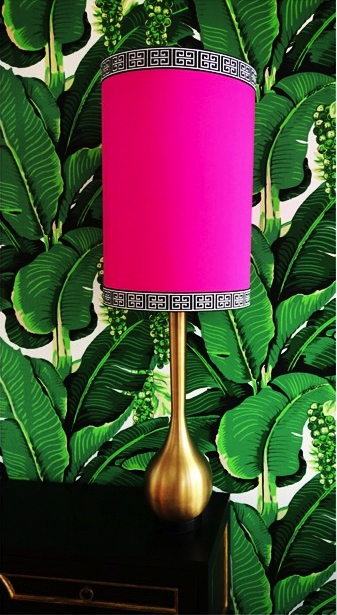 carleton-varney-brazilliance-pink-lamp-brass-greek-key