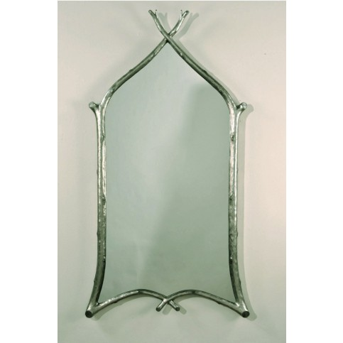 carvers_gothic_twig_mirror