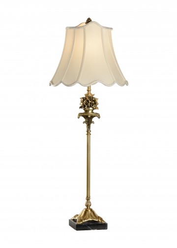 chelsea_rose_buffet_lamp_with_white_shade