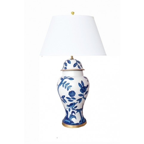 cliveden_in_blue_chinoiserie_tole_table_lamp_with_shade