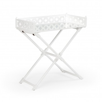 clover_mirror_coaching_table_in_white