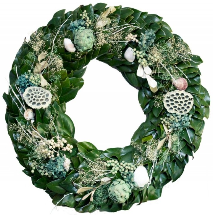 coastal_christmas_wreath