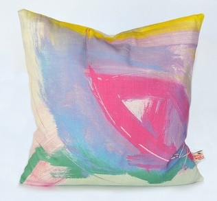 colorful-original-abstract-art-atelier-pillow