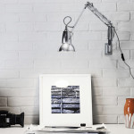 Let There Be Light – 6 Desk Lamps That Inspire!