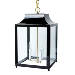 coral-door-lantern-high-gloss-brass