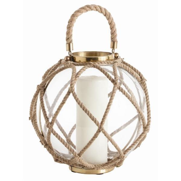 cormac-large-lantern