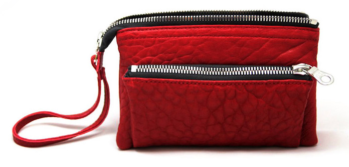 The Crave Simple Bag Retails for $198