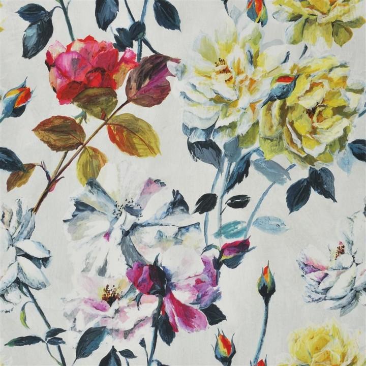 designer's-guild-couture-rose-fuchsia