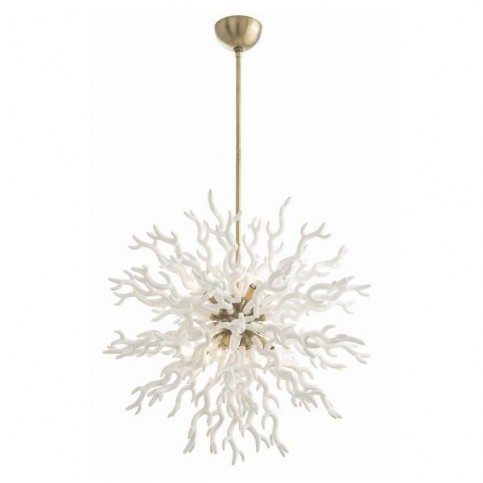 diallo-large-chandelier-white