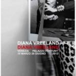 Diana Vreeland After Diana Vreeland at the Museo Fortuny Venezia Palazzo Orfei