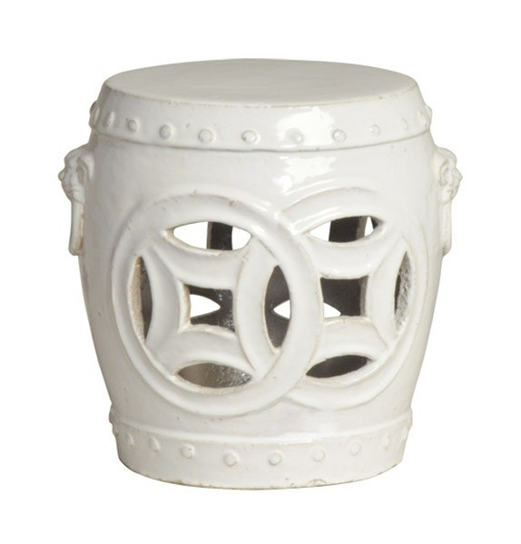 double-fortune-ceramic-stool-in-white