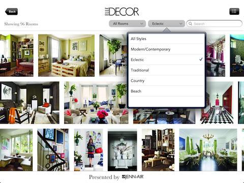 elle-decor-lookbook-ipad-decorating-interior-design-app