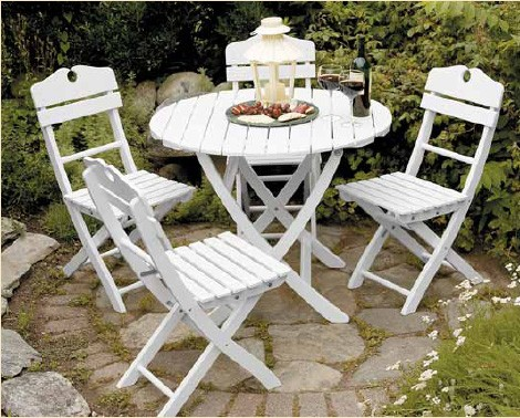 english_garden_dining_chairs_and_table