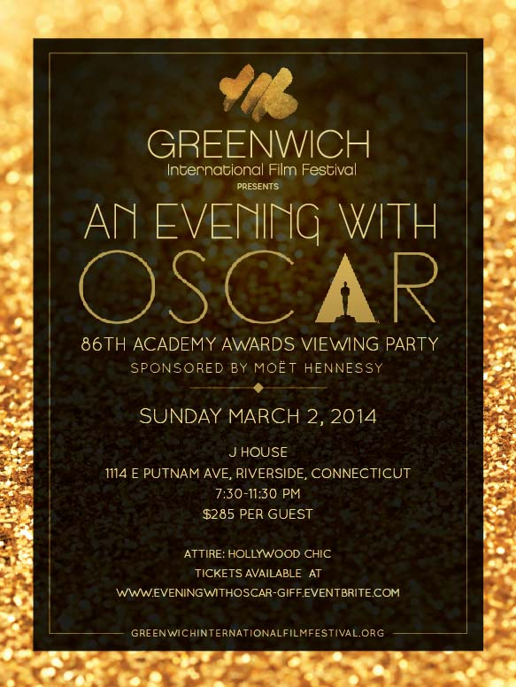 eveningwithoscar-invite