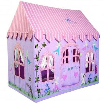 fairy play cottage