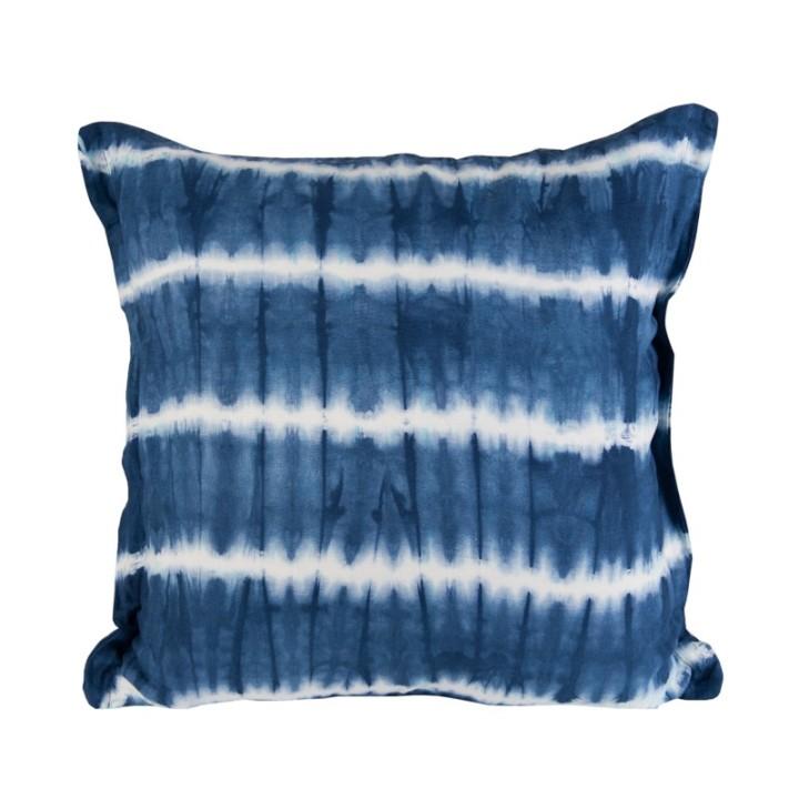 fault_line_lapis_print_dye_decorative_pillow_1