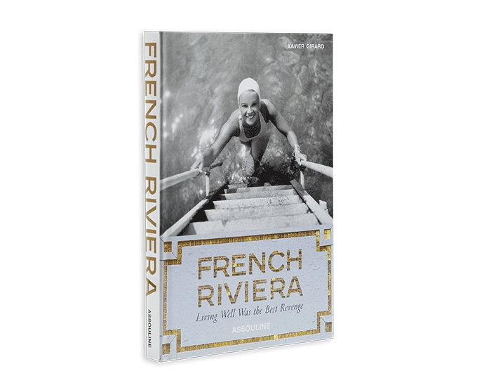 french_riviera_1