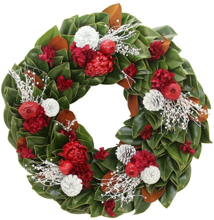 fresh_nordic_holiday_wreath
