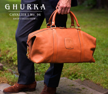 Ghurka Love – For Him – Valentine's Day Gifts for Men