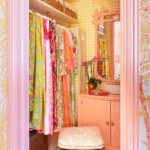 5 Tips For Designing Your Dream Closet